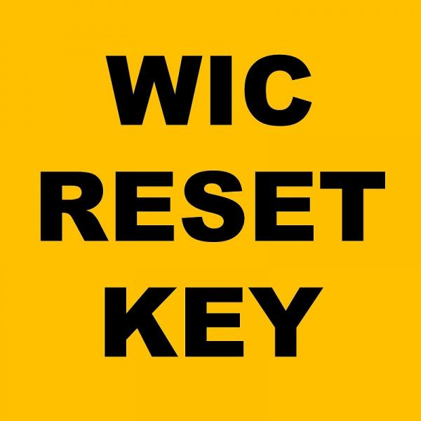 Cod resetare caseta/bureti reziduali imprimante inkjet 0