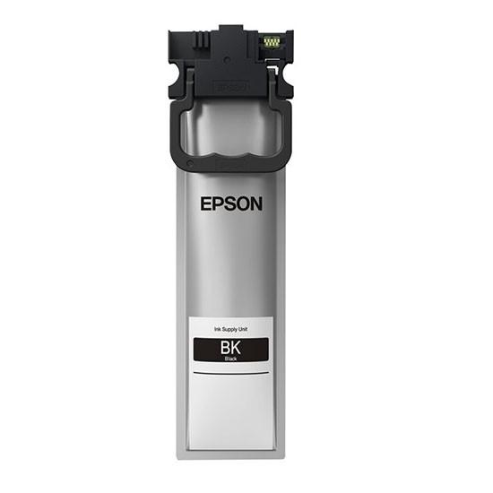 Epson WF-C5XXX SERIES Cartus cerneala T9451 XL BLACK T9451 [0]