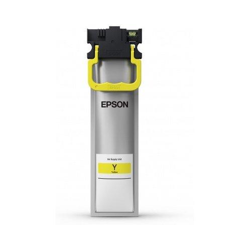 Epson WF-C5XXX SERIES Cartus cerneala T9454 XL Yellow [0]