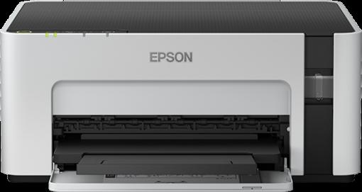 Imprimanta Monocrom Epson EcoTank M1120 [0]