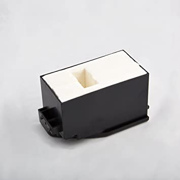 Maintenance Box Epson Seria XP [0]