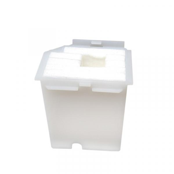 Maintenance Box Epson Seria L3XXX 0