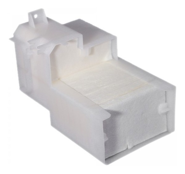 Maintenance Box Epson L800 / L805 0