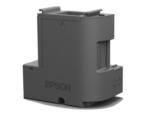 Maintenance Box Epson T04D1 1