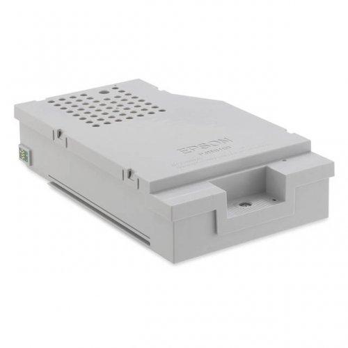 Maintenance Box Epson PJMB100 1