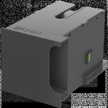 Maintenance Box Epson T6711 1