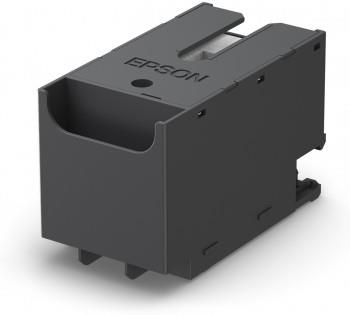 Maintenance Box Epson T6716 1