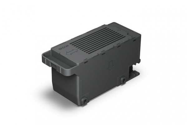 Maintenance Box Epson C9345 imprimante L15150, L6550, L6570 0