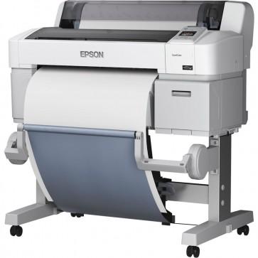 Plotter EPSON SureColor SC T3200, 24 inch, A1+ 1