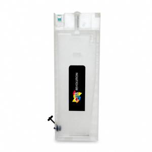 Cartuse Refill Epson Stylus Pro 7880, 98803