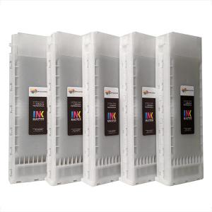 Cartuse refill Epson SureColor SC T3000, T3200, T5000, T5200, T7000, T72001