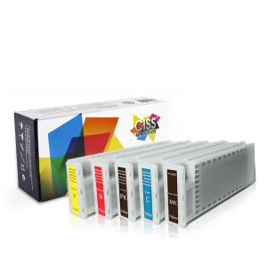 Cartuse refill Epson SureColor SC T3000, T3200, T5000, T5200, T7000, T72000