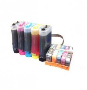 CISS PREMIUM HP 920 (4 culori)0