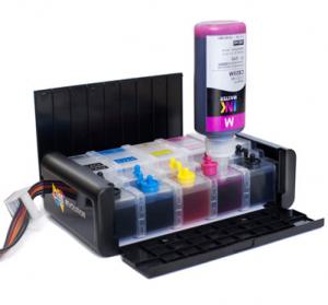 CISS PREMIUM HP 920 (4 culori)3