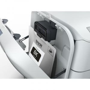 Imprimanta inkjet Epson WORKFORCE PRO WF-R5190DTW (RIPS)4