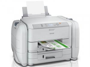 Imprimanta inkjet Epson WORKFORCE PRO WF-R5190DTW (RIPS)1