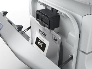 Imprimanta inkjet Epson WORKFORCE PRO WF-R5690DTWF (RIPS)2