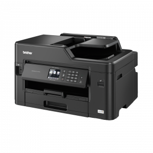 Imprimanta multifunctionala A3 inkjet Brother MFC-J2330DW1