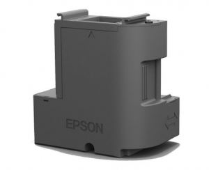 Maintenance Box Epson T04D11