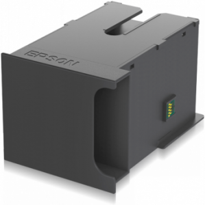 Maintenance Box Epson T6711 [1]