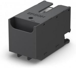 Maintenance Box Epson T67161