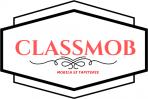 www.classmob.ro