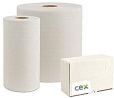 CEX Soft rola lavete 0