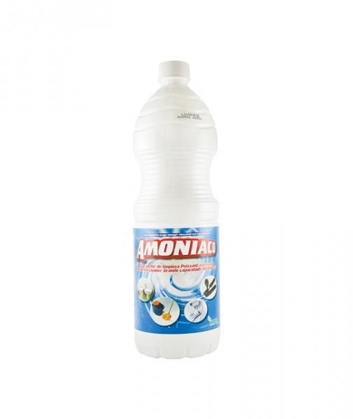 Amoniac 1.5 L 0