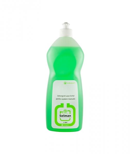 Detergent vase Selman, 1L 0