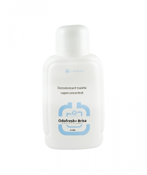 Odorizant superconcentrat Odofresh Brisa, 250 ml 0