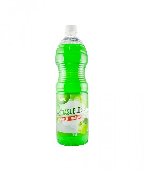 Detergent pardoseala MPL Mar, 1.5L 0