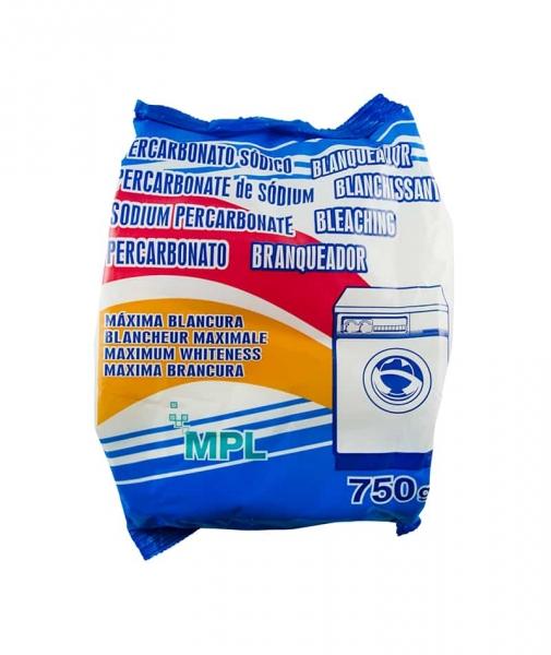 Percarbonat igienizant (Inalbitor rufe), 750g 0