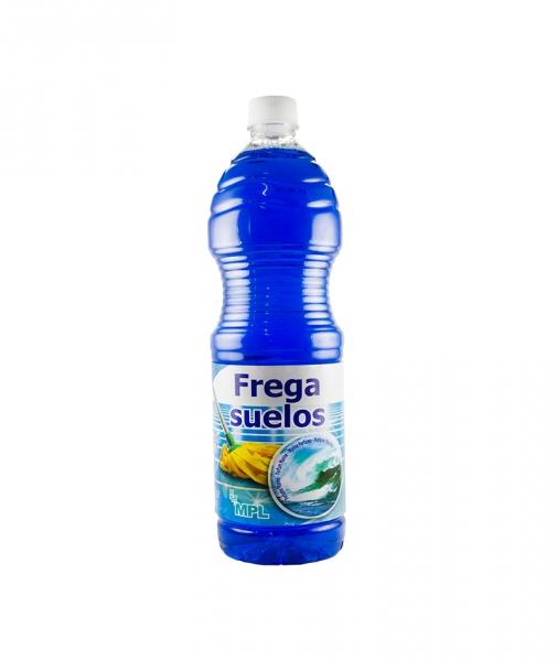 Detergent pardoseala MPL Marine, 1.5 L 0