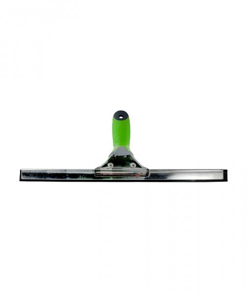 Racleta geam profesionala inox Premium, 35 cm 0