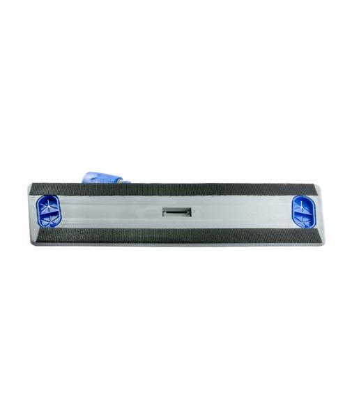 Mecanism mop plat Velcro, 40 cm 1