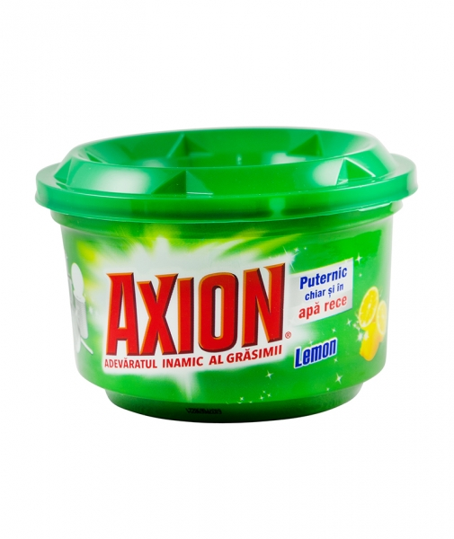 Axion pasta Lemon, 400 g