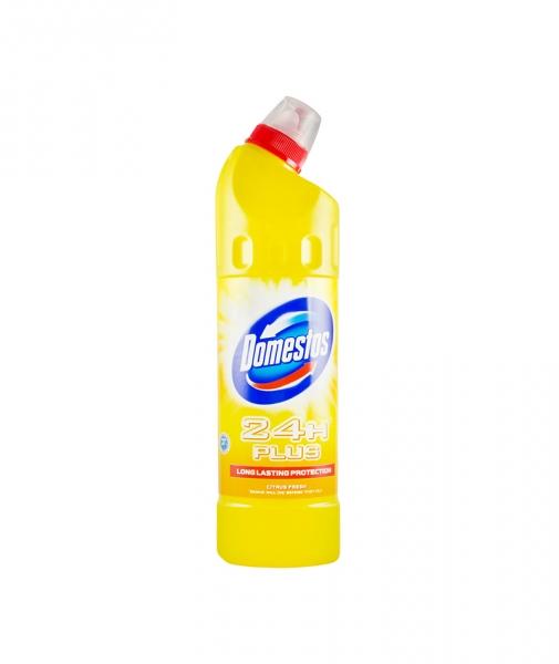 Domestos Citrus,dezinfectant, 750 ml 0