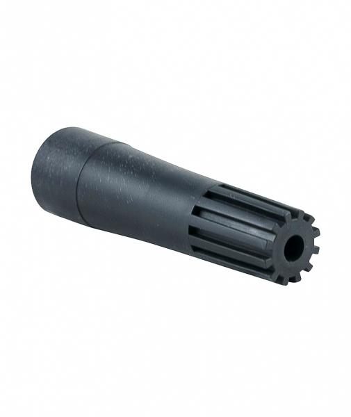 Adaptor conic pentru manere, cu filet interior [0]
