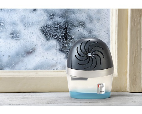 Absorbant de umiditate ( dezumidificator) Ceresit Aero  360° [2]