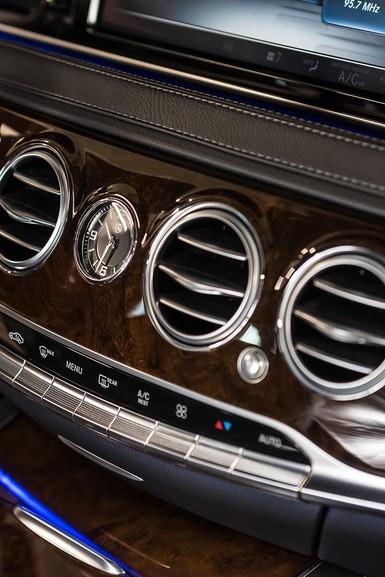 Odorizant aer conditionat si interior auto, Oriental, Autoland, 200 ml 1