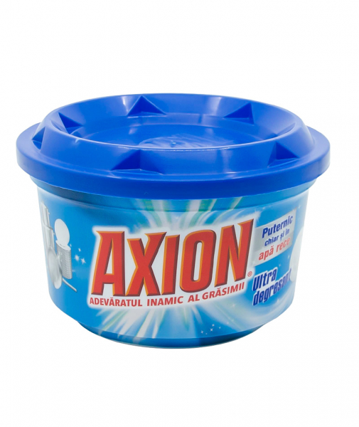 Axion pasta ultra degresant, 400 g 0