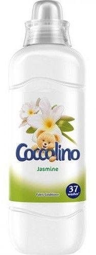 Balsam de rufe Coccolino Iasomie, 925 ml [1]