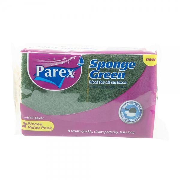 Burete vase Parex, 2 buc/set 0