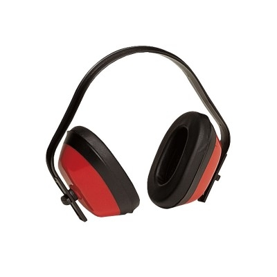 Casca antifon pentru atenuare zgomot, SNR 23dB 0