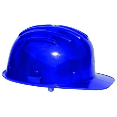Casca protectie constructor 440V