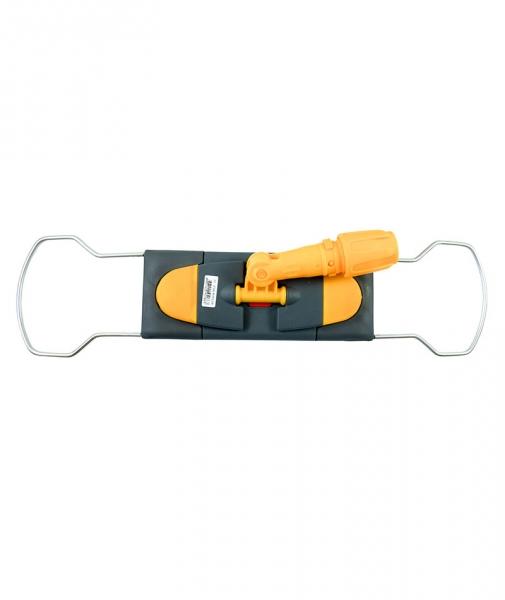 Mecanism metalic pentru mop cu buzunare, 50 cm 2