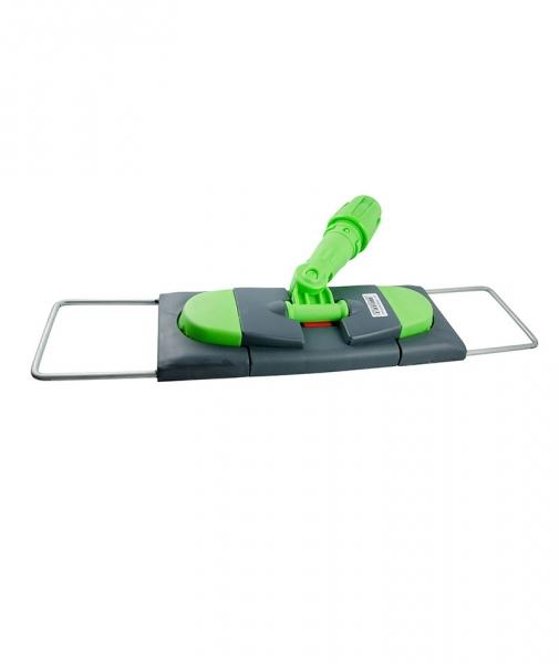 Mecanism metalic pentru mop cu buzunare, 40 cm 4