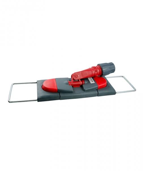 Mecanism metalic pentru mop cu buzunare, 40 cm 1