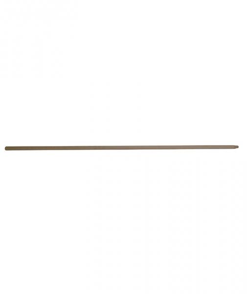 Coada lemn fag, 120 cm [0]
