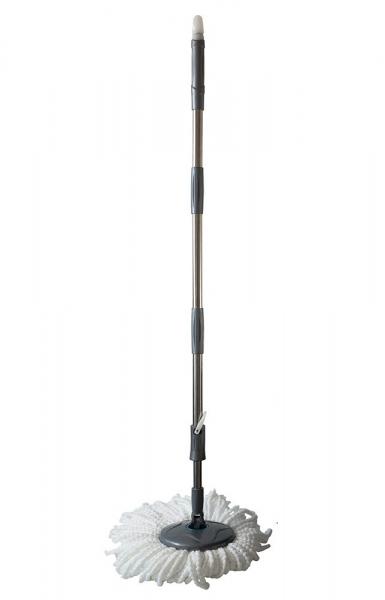 Set mop rotativ [0]